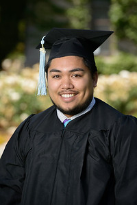 0293_d800b_San_Jose_State_CHAD_2013_Graduation_Ceremony
