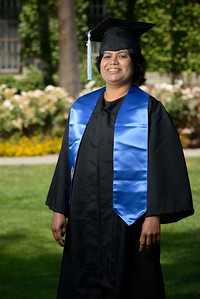 0280_d800b_San_Jose_State_CHAD_2013_Graduation_Ceremony