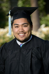 0284_d800b_San_Jose_State_CHAD_2013_Graduation_Ceremony