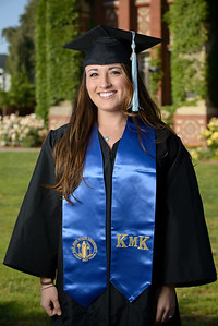 0376_d800b_San_Jose_State_CHAD_2013_Graduation_Ceremony