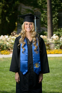 0324_d800b_San_Jose_State_CHAD_2013_Graduation_Ceremony