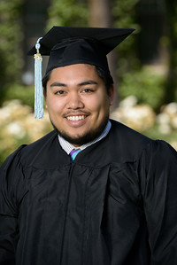 0288_d800b_San_Jose_State_CHAD_2013_Graduation_Ceremony