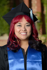 0397_d800b_San_Jose_State_CHAD_2013_Graduation_Ceremony