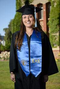 0378_d800b_San_Jose_State_CHAD_2013_Graduation_Ceremony