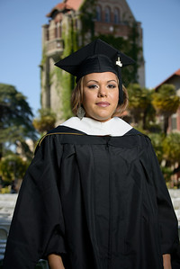 0358_d800b_San_Jose_State_CHAD_2013_Graduation_Ceremony