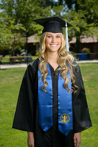 0340_d800b_San_Jose_State_CHAD_2013_Graduation_Ceremony