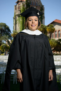 0362_d800b_San_Jose_State_CHAD_2013_Graduation_Ceremony