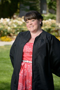 0305_d800b_San_Jose_State_CHAD_2013_Graduation_Ceremony