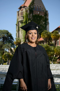 0353_d800b_San_Jose_State_CHAD_2013_Graduation_Ceremony