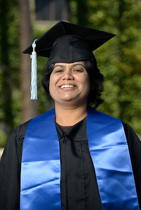 0275_d800b_San_Jose_State_CHAD_2013_Graduation_Ceremony