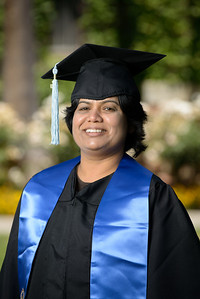 0281_d800b_San_Jose_State_CHAD_2013_Graduation_Ceremony