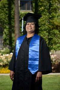 0279_d800b_San_Jose_State_CHAD_2013_Graduation_Ceremony