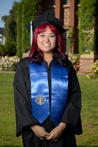 0390_d800b_San_Jose_State_CHAD_2013_Graduation_Ceremony