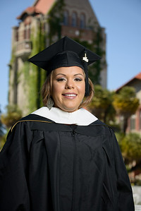 0363_d800b_San_Jose_State_CHAD_2013_Graduation_Ceremony