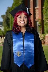 0395_d800b_San_Jose_State_CHAD_2013_Graduation_Ceremony