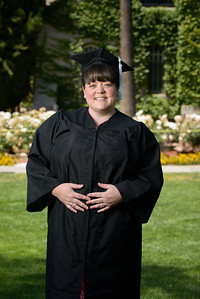 0298_d800b_San_Jose_State_CHAD_2013_Graduation_Ceremony