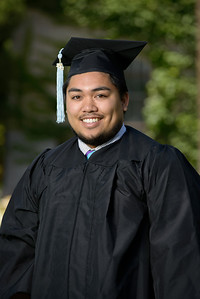 0291_d800b_San_Jose_State_CHAD_2013_Graduation_Ceremony