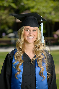 0334_d800b_San_Jose_State_CHAD_2013_Graduation_Ceremony