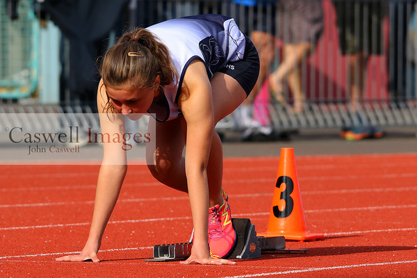 Otago Secondary Schools Track and Field Championships