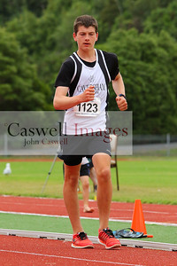 Otago Track and Field Athletics Championships