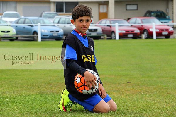 General Football Images