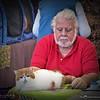 2016-01-16_P1164870_Skyway Cat Club Show,Largo,Fl