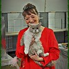 2016-12-11_PC110110_Cat Show,Inverness,Fl