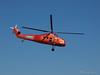 N9VY leaving American Heroes Airshow 2012