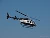 N6197N leaving American Heroes Airshow 2012