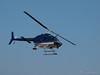 PPD N911FA leaving American Heroes Airshow 2012