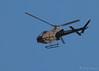 N665PD departing American Heroes Airshow 2012