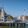 Catalina Island Yacht Club
