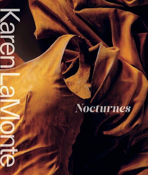 Nocturnes Monograph, 2019