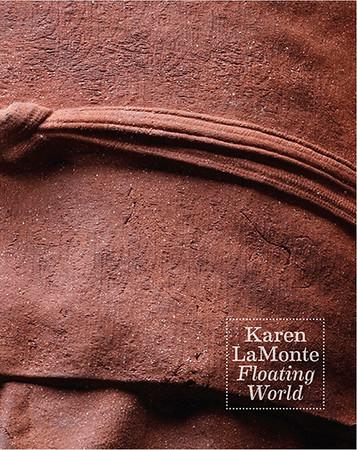 Floating World Monograph, 2013