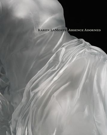 Absence Adorned, 2005