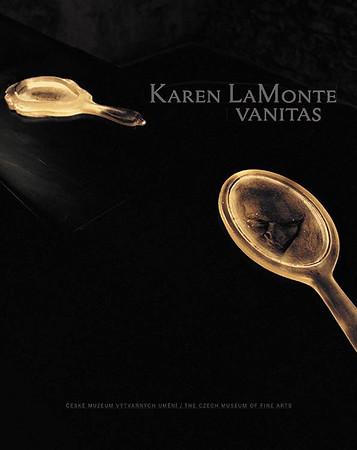 Vanitas, 2004