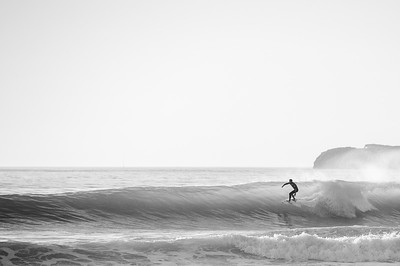 surf-1-3