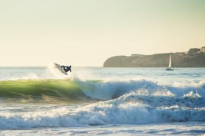 surf-1-2