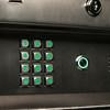 lighted keys