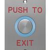 exit button 09 flat