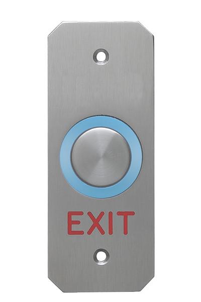 exit button 1211-091