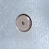 pressure pin