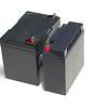 solar-battery lrg and small catalog