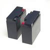 solar-battery small-ko