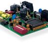 loop circuit board dual