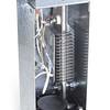 heater fan 1601 2010