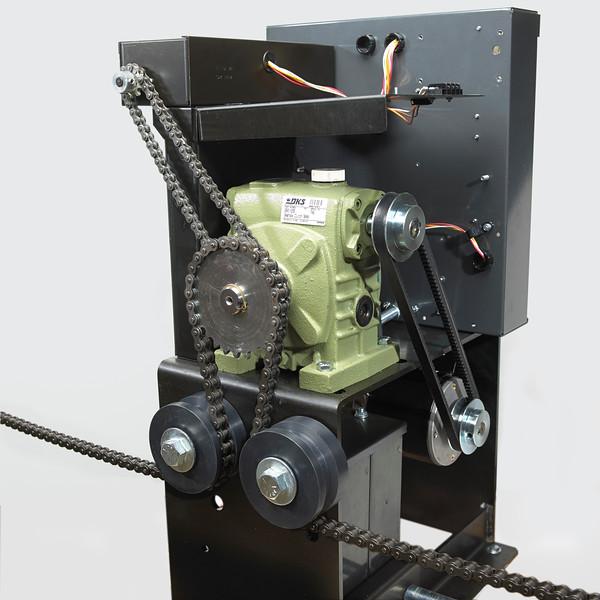 9024-gear catalog