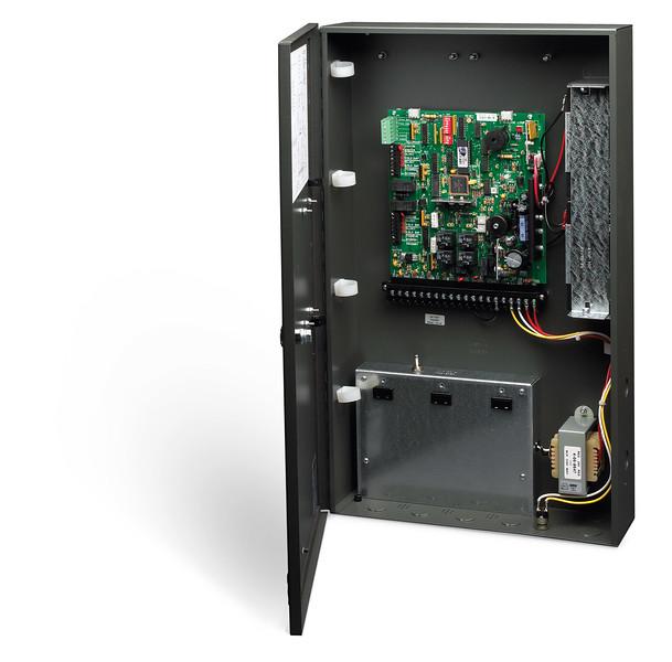control box lrg