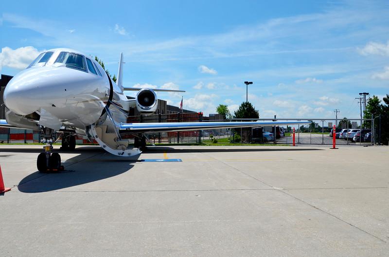 9310s airport Larry 087