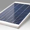 solar3-lrg-low-angle catalog